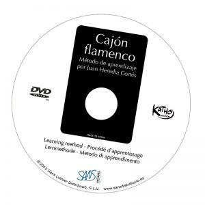 DVD-KATHOgalleta