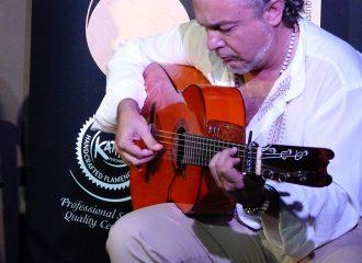 Jose-Arenas