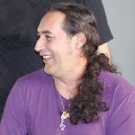 perfil Juan2