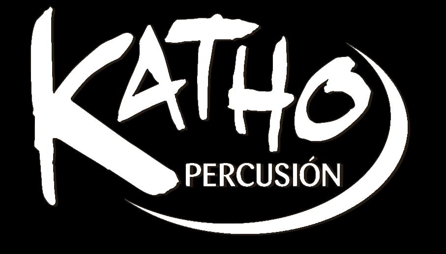 Katho Percusión