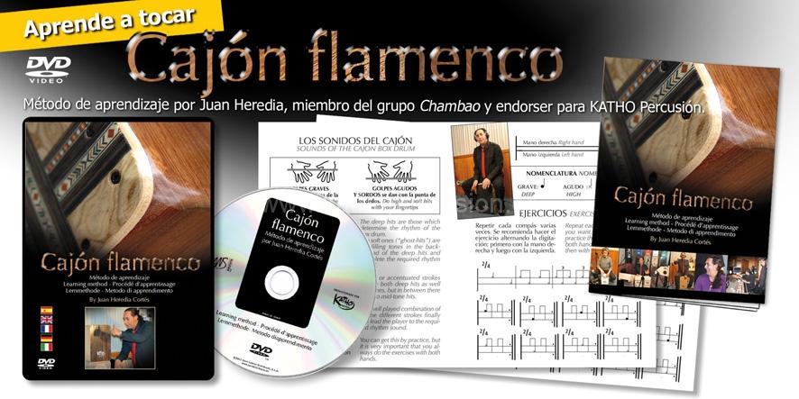 KT-DVD1 con libro