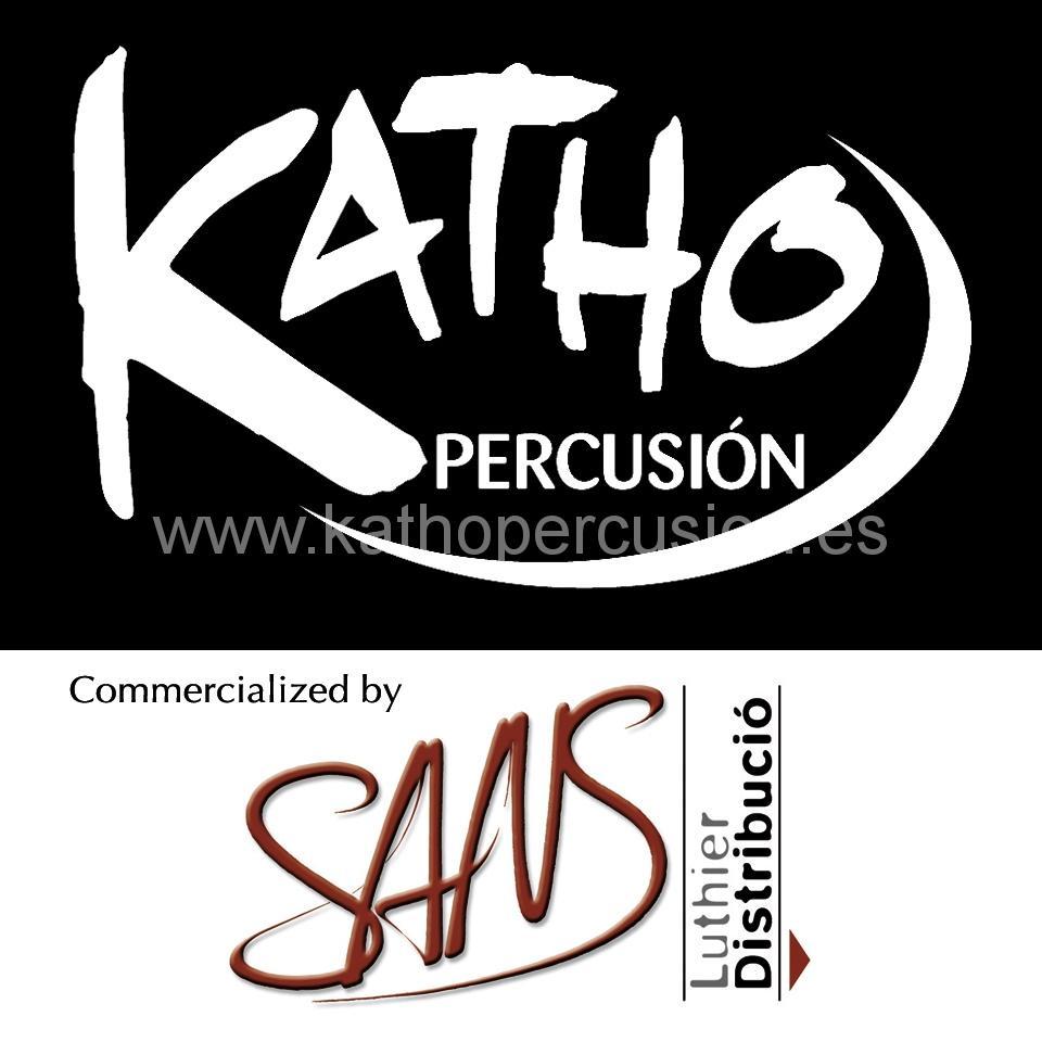 Sans-Katho-logo