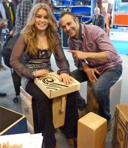 Heidi-Joubert-Musikmesse2014-2