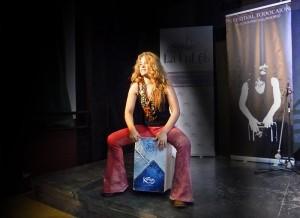 Heidi-Jeans
