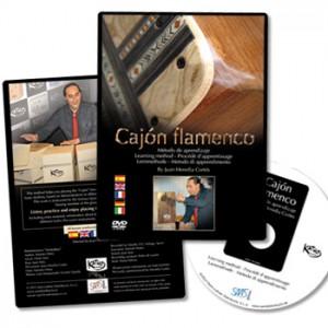 KT-DVD1