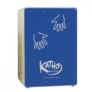 KT32-AZ