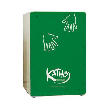kadete-verde
